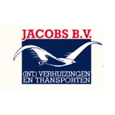 Jacobs B.v.