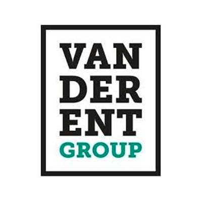 Van Der Ent Group