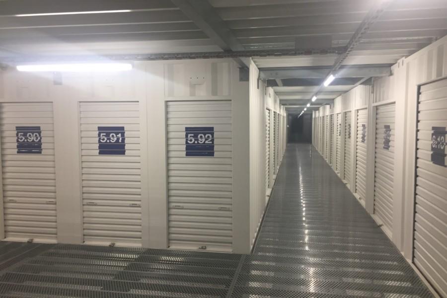 SELF_STORAGE BUILDING