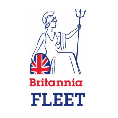 Britannia Fleet
