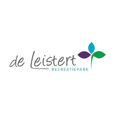 De Leistert Recreatiepark