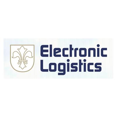 Electronic Logistics