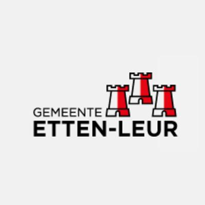 Gemeente Etten Leur