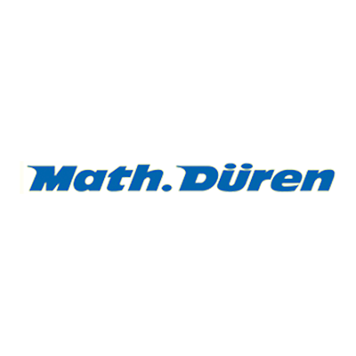 Math Duren