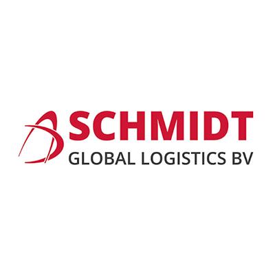 Schmidt Global Logistics