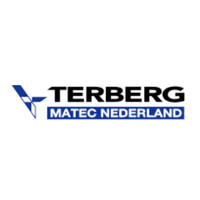 Terberg Matec Nederland