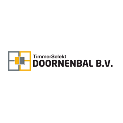 TimmerSelekt Doornenbal B.v.